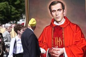 Ks. Jerzy wkrótce świętym?